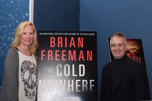 freeman-winner
