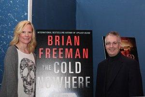 freeman-winner.jpg